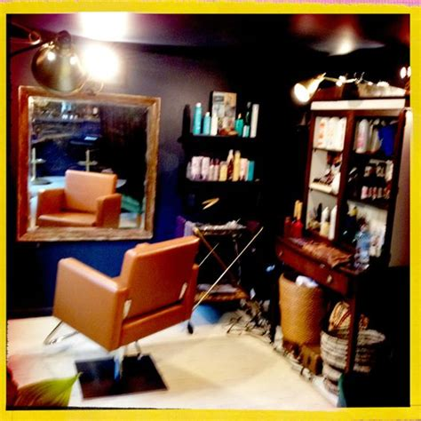 hair salons home hair salons and salons on