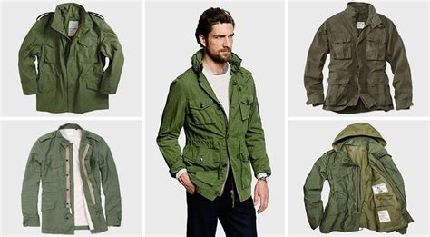 Jacket Parka Dc Army Finger 60 best green machine images on menswear engineered garments and s style