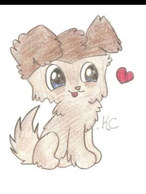 lps painting 17 best images about littlest pet shop