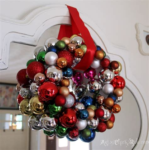 family dollar christmas ornaments my home tour how to decorate on a budget part 2 artsy rule 174
