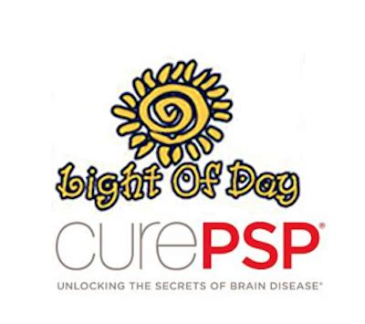 light of day foundation curepsp and light of day foundation raise 120 000 for