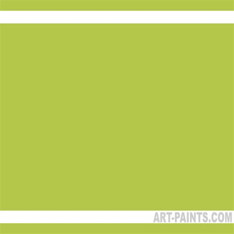 green g290 warm greens pastel paints gr004 green g290 paint green g290 color terry ludwig