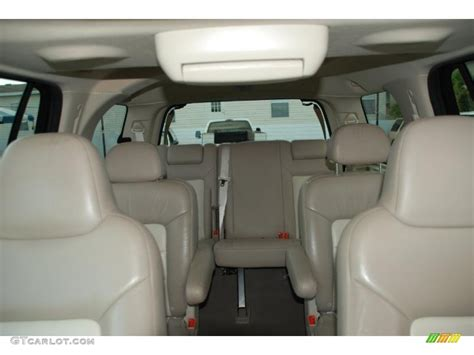 2003 Ford Expedition Interior by Medium Parchment Interior 2003 Ford Expedition Eddie Bauer