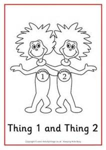 thing 1 and thing 2 template thing 1 thing 2 request a custom order and