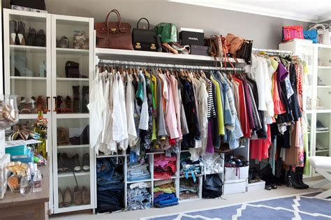 clean closet closet cleaning tips looking fly on a dime