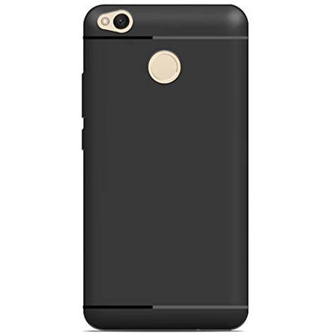 Spigen Xiaomi Redmi Mi4 Mi4 Prime Back Casing Backcase redmi 4 soft silicone ultra thin transparent tpu cover clear redmi 4 soft clear