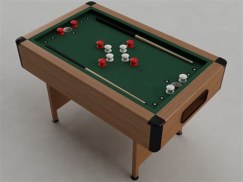 bumper pool table bumper pool table bumper pool table