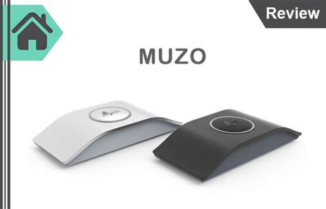 noise cancelling room device muzo review block out noise and create your own personal space
