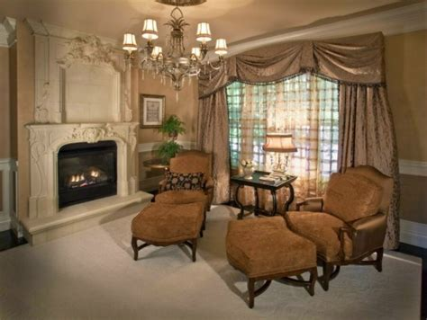Designer Drapes And Window Treatments Curtains And Drapes Custom Window Treatments Best Designer