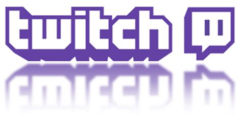 Twitch Giveaway System - live from eve vegas special edition broadcast oct 28 to 30 eve community