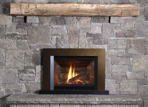 Vented Gas Fireplace Inserts by Vented Gas Fireplace Inserts St Louis Mo
