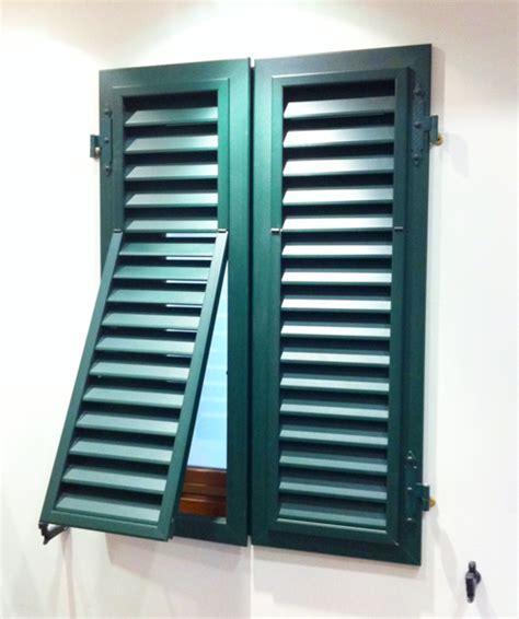 persiane alla fiorentina salgo infissi porte scale prodotti persiane scuri