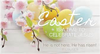easter celebrate jesus ecard free easter cards