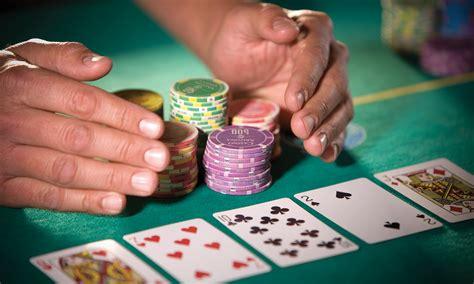 poker rooms  tournaments  phoenix talking stick resort