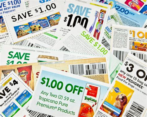 coupons for food free printable coupons grocery coupons