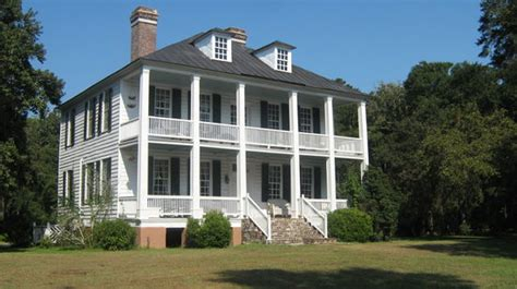 georgetown sc bed and breakfast hopsewee plantation georgetown all you need to know before you go updated 2018
