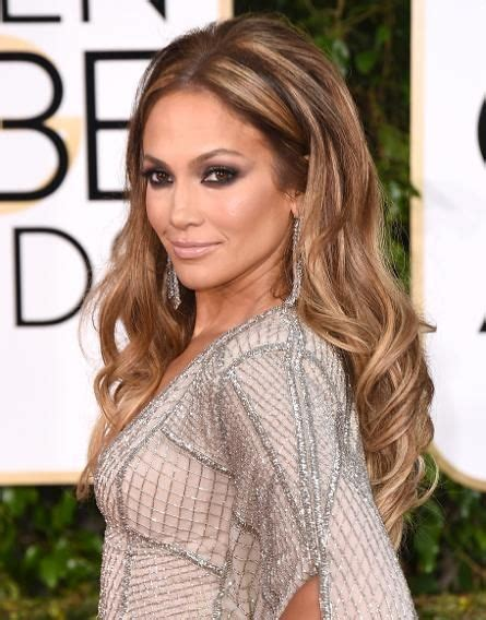 jay lo hairstyles jlo hair style best 25 jennifer lopez hairstyles ideas on