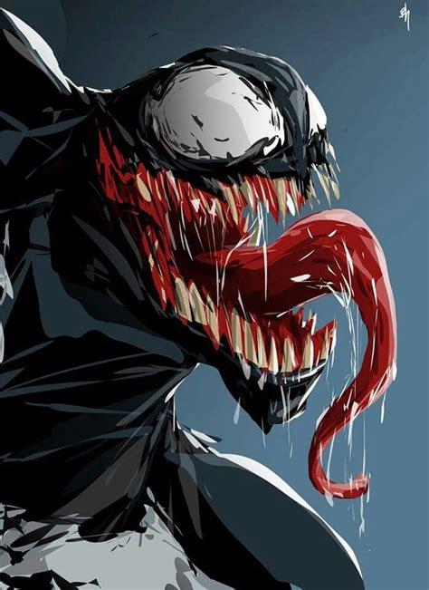 venom the best 519 best venom carnage anti venom images on