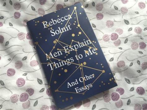 Solnit Essays by Binyavanga Wainaina Chigozie Obioma Hawa J Golakai Megan Ross 15 Writers And Editors Tell Us