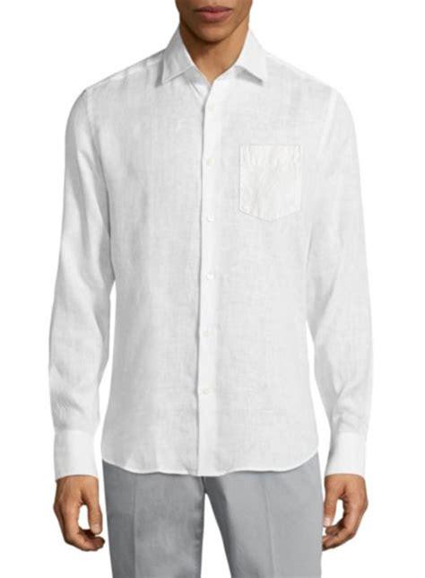Linen Shirt linen shirts custom shirts custom shirts makle