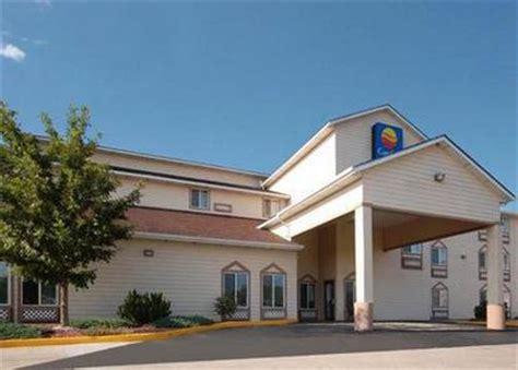 Comfort Inn Greeley Greeley Deals See Hotel Photos
