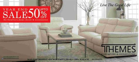 themes furniture home store karachi pakistan deals in pakistan 187 themes furniture karachi