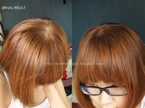 bubbles hair style pics review etude house hot style bubble hair coloring in