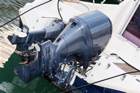 aluminum boat trailer galvanic corrosion welcome to boat accessories australia