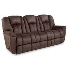 lazy boy maverick recliner lazy boy maverick full reclining sofa for the home