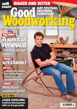 woodworking plans workbench