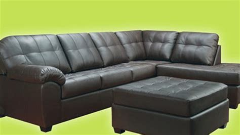 cyber monday couch cyber monday furniture sale up to 40 allsales ca