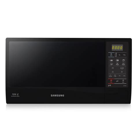 Microwave Jmg kitchen appliances microwave