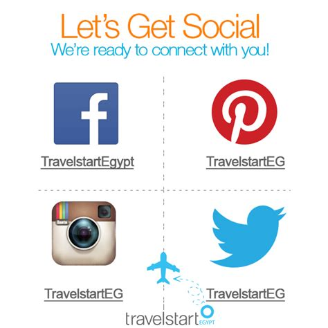 Find On Social Media Top Travelstart S Highlights Of 2014 Travelstart S Travel