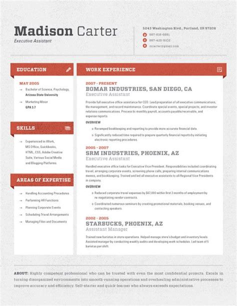 snhu 303 resume template 8 best images about creddle resumes on