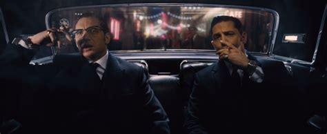film de gangster usa premi 232 re bande annonce pour le film de gangster avec tom