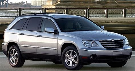 service manual tire pressure monitoring 2004 bmw 3 series windshield wipe control 2004 bmw service manual tire pressure monitoring 2004 chrysler pacifica auto manual 2007 chrysler