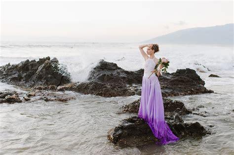 Wedding Planner In Hawaii by Hawaii Wedding Planner Cuadros