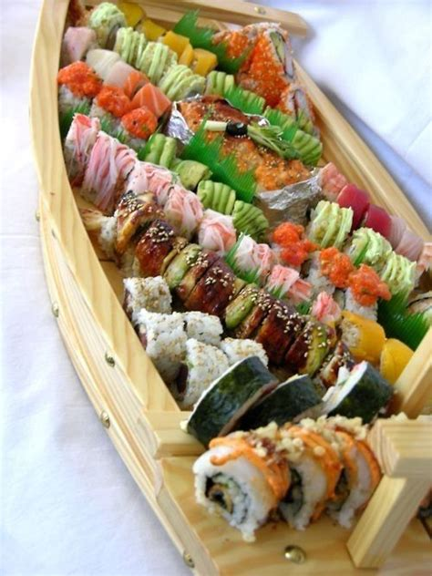 love boat sushi roll 655 best images about s u s h i on pinterest sushi