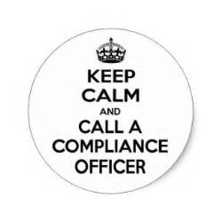 how to become a compliance officer at a bank compliance gifts t shirts posters other gift