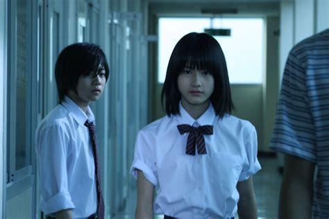 film horror giapponesi un film imperdibile stasera sulla tv in chiaro il