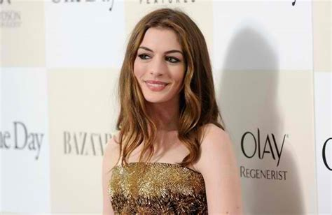 Hathaway Partied Like Lindsay Lohan by Hathaway Meet My Inner Lindsay Lohan Ministry Of