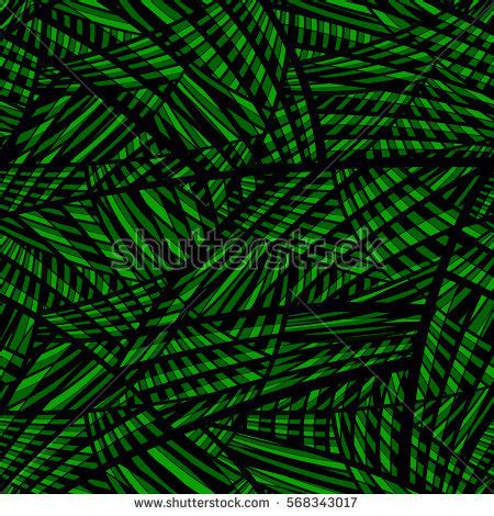 abstract jungle pattern palm leaves stock photo 517901182 shutterstock
