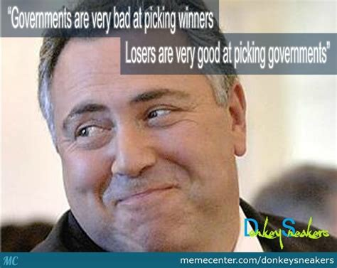 Joe Hockey Meme - joe hockey by donkeysneakers meme center