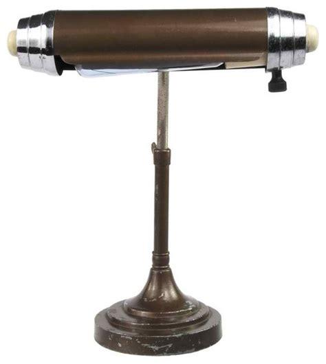 art deco desk lamp modern desk lamps new york by