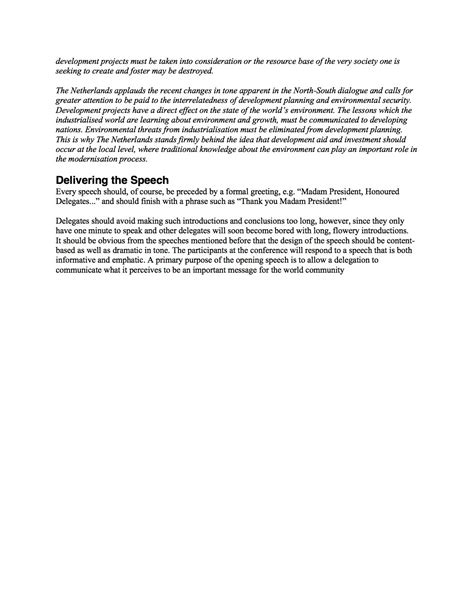 Best Font For Resume Yahoo by Essay Writing Help Assignment Can You Get Caught Buying An Ideas For Writing A Informative Speech