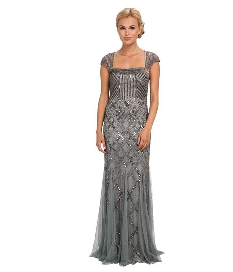 great gatsby themed gown 100 great gatsby prom dresses for sale gatsby