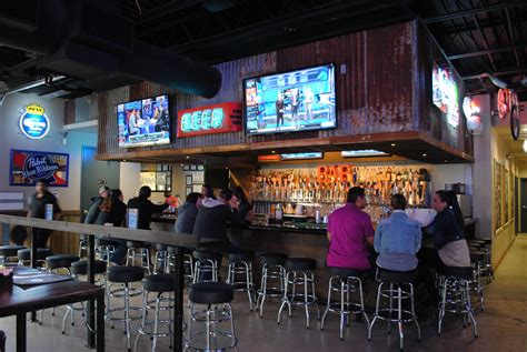 backyard sports bar and grill 100 backyard sports bar and grill top 10 patio bars