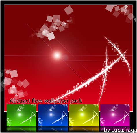 abstract wallpaper pack free download abstract flow wallpaper pack by lucafragafraga on deviantart