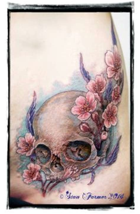 tattoos 3 on pinterest 154 pins