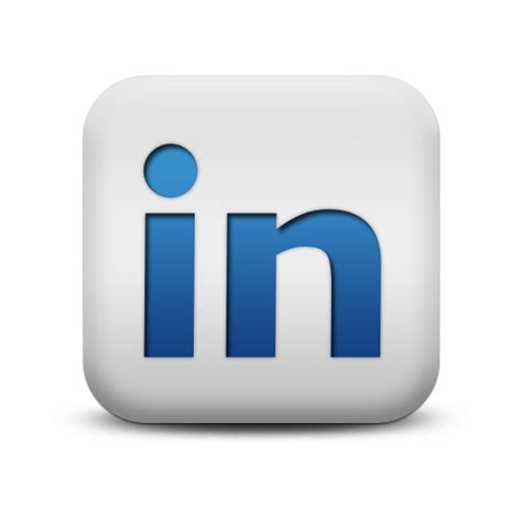 Search On Linkedin Is It Possible To Search On Linkedin Confidentially